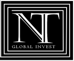 NT GLOBAL INVEST